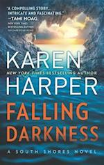 Falling Darkness (South Shores, nr. 3)