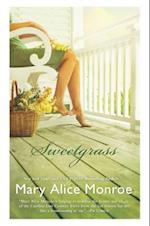 Sweetgrass af Mary Alice Monroe