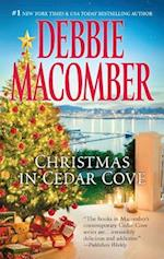 Christmas in Cedar Cove af Debbie Macomber