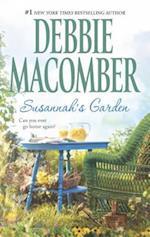 Susannah's Garden af Debbie Macomber