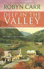 Deep in the Valley (Grace Valley Trilogy)