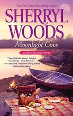 Moonlight Cove (Chesapeake Shores Novels)