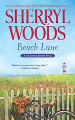Beach Lane (Chesapeake Shores Novels)