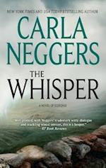 The Whisper af Carla Neggers