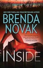 Inside af Brenda Novak