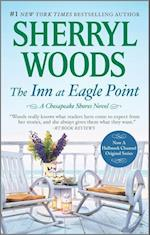 The Inn at Eagle Point (Chesapeake Shores)