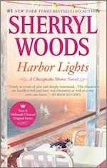 Harbor Lights af Sherryl Woods