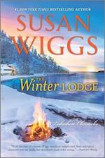 The Winter Lodge (The Lakeshore Chronicles, nr. 2)