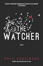 The Watcher af Ross Armstrong