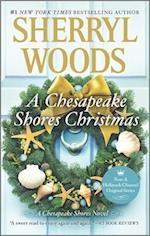A Chesapeake Shores Christmas (Chesapeake Shores)