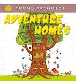 Adventure Homes (Young Architect)