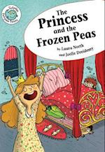The Princess and the Frozen Peas