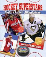 Hockey Superstars (Hockey Source)