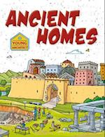 Ancient Homes (Young Architect)
