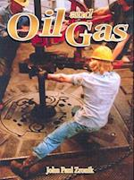 Oil and Gas (Rocks, Minerals, and Resources)