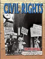 Civil Rights af Hilarie Staton