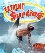 Extreme Surfing (Extreme Sports - No Limits!)