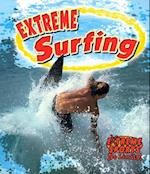 Extreme Surfing (Extreme Sports - No Limits S)