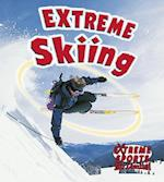 Extreme Skiing (Extreme Sports - No Limits S)