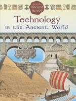 Technology in the Ancient World af Paul C. Challen