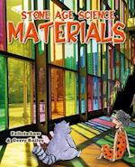 Materials (Stone Age Science)
