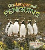 Endangered Penguins (Earth's Endangered Animals S)
