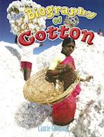 Biography of Cotton