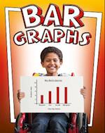 Bar Graphs (Get Graphing Building Data Literacy Skills)