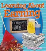 Learning About Earning (Money Sense An Introduction to Financial Literacy)