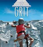 Step Forward with Grit (Step Forward)
