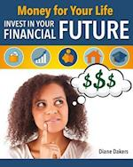 Money for Your Life (Financial Literacy for Life)
