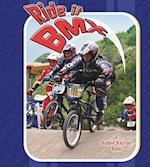 Ride It BMX (Sports Starters)