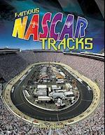 Famous NASCAR Tracks (Nascar)