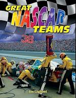 Great NASCAR Teams (Nascar)