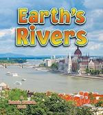 Earth's Rivers
