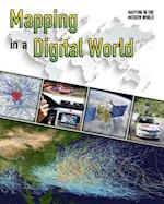Mapping in a Digital World (Mapping in the Modern World)