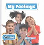 My Feelings (Our Values Level 1)