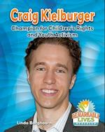 Craig Kielburger (Remarkable Lives Revealed)