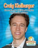 Craig Kielburger (Remarkable Lives Revealed)