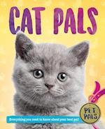 Cat Pals (Pet Pals)