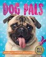Dog Pals (Pet Pals)