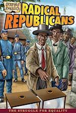 Radical Republicans