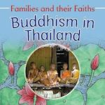 Buddhism in Thailand (Families and Their Faiths Library)