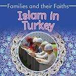 Islam in Turkey (Families and Their Faiths)