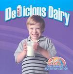 Delicious Dairy (Slim Goodbody's Nutrition Edition)
