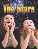 Stars (Journey Through Space)