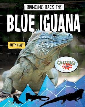 Bringing Back the Blue Iguana