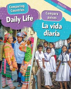 Daily Life/La Vida Diaria
