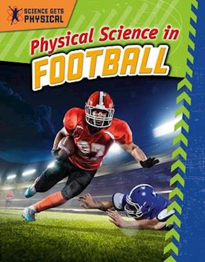 Physical Science in Football