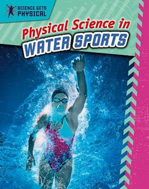Physical Science in Water Sports